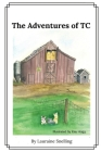 The Adventures Of TC Cover Image