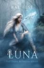 Luna Cover Image
