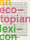 An Ecotopian Lexicon Cover Image