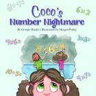 Coco's Number Nightmare Cover Image