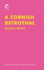 A Cornish Betrothal (Cornish Saga #5) Cover Image
