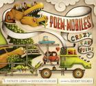 Poem-mobiles: Crazy Car Poems Cover Image
