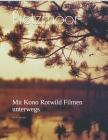 Pietzmoor: Mit Kono Rotwild Filmen unterwegs Cover Image