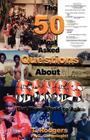 The Fifty Most Asked Questions about Gangs Cover Image