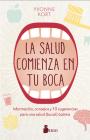 La Salud Comienza En La Boca Cover Image