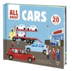 Cars (AllAbout) Cover Image