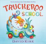 Truckeroo School Cover Image