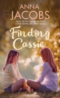 Finding Cassie Cover Image
