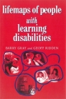 Lifemaps of People with Learning Difficulties Cover Image