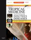 Hunter's Tropical Medicine and Emerging Infectious Disease: Expert Consult - Online and Print Cover Image