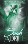 Souls Adrift Cover Image