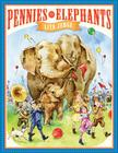 Pennies for Elephants Cover Image