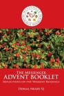The Messenger Advent Booklet: Reflections on the Weekday Readings Cover Image