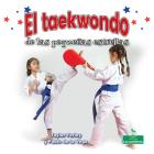 El Taekwondo de Las Pequeñas Estrellas Cover Image