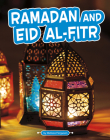 Ramadan and Eid Al-Fitr Cover Image