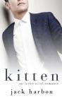 Kitten Cover Image