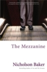 The Mezzanine Cover Image