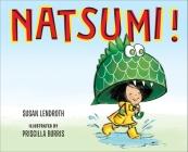 Natsumi! Cover Image