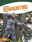Bowhunting Cover Image