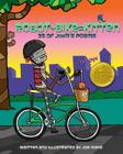 Robot + Bike = Kitten: 34 of Joem's Poems Cover Image
