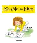 No sólo un libro (Álbumes) Cover Image