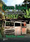 Green Island Cover Image