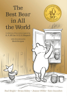 Winnie the Pooh: The Best Bear in All the World Cover Image