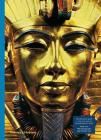 Tutankhamun: The Treasures of the Tomb Cover Image