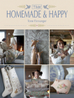 Tilda Homemade and Happy Cover Image