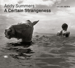 Andy Summers: A Certain Strangeness Cover Image