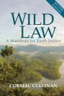 Wild Law: A Manifesto for Earth Justice Cover Image