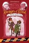 La licorne assassinée: Les aventures extraordinaires de Ravinger et Ward Cover Image