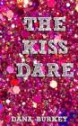 The Kiss Dare Cover Image