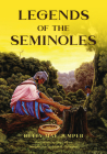 Legends of the Seminoles Cover Image