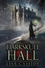 DarkSkull Hall (Mage Chronicles #1) Cover Image