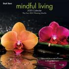 Mindful Living 2020 Square Brush Dance Cover Image