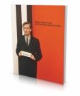 Martin Kippenberger – Bitteschön Dankeschön. A Retrospective Cover Image