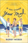 If You Change Your Mind Cover Image