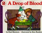 A Drop of Blood Cover Image