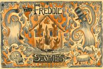 The Freddie Stories Cover Image