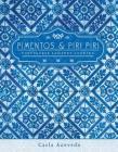 Pimentos and Piri Piri: Portuguese Comfort Cooking Cover Image