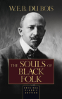 The Souls of Black Folk (Original Classic Edition) Cover Image