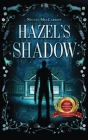 Hazel's Shadow Cover Image