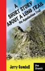 A Short Story about a Long Trail, the Appalachian Trail Cover Image