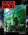 Drums, Keyboards, and Other Instruments (Rock Band) Cover Image