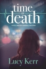 Time of Death (Stillwater General Mystery #1) Cover Image