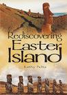 Rediscovering Easter Island Cover Image