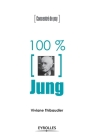 100% Jung Cover Image