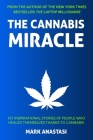 The Cannabis Miracle Cover Image