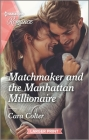 Matchmaker and the Manhattan Millionaire Cover Image